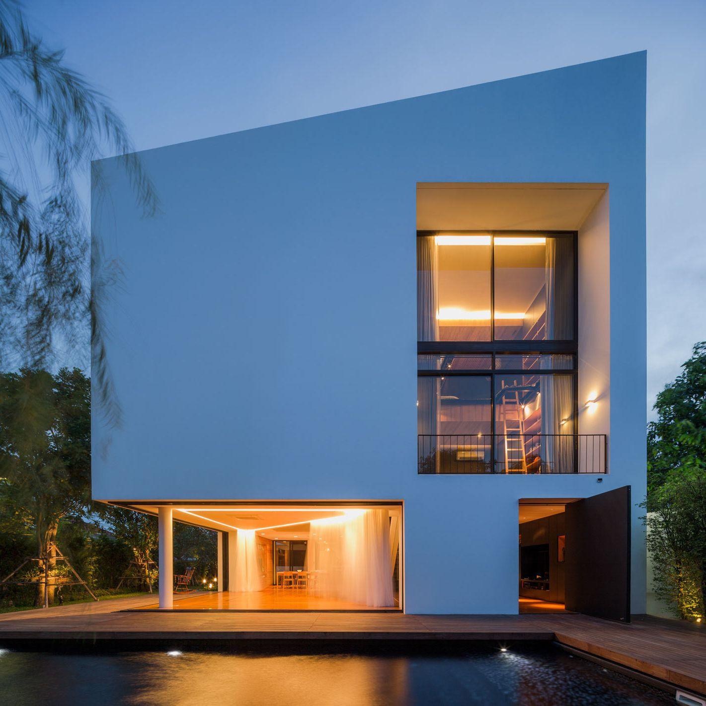 contemporary-modern-white-houses-design-ideas