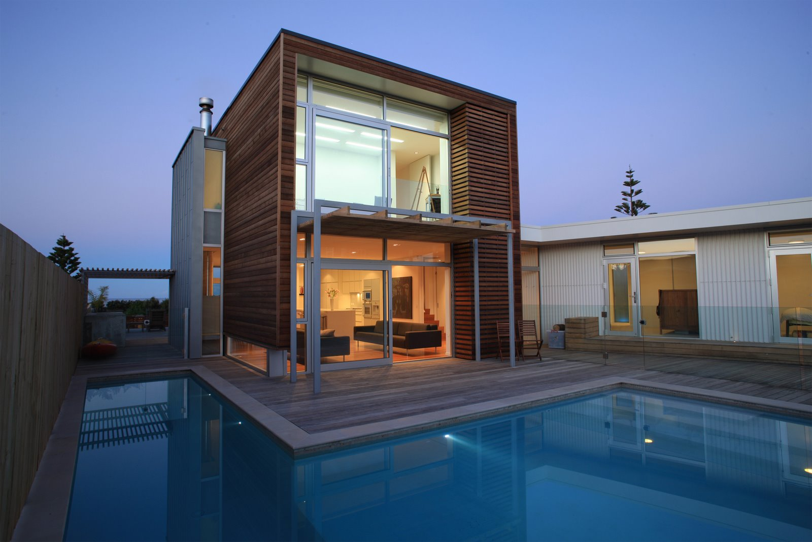 architecture-home-modern-house-design-l-6504c0f14f0e6f7c